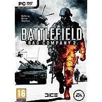 Battlefield: Bad Company 2 (PC DVD)