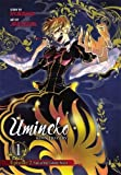 img - for Umineko WHEN THEY CRY Episode 2: Turn of the Golden Witch, Vol. 1 book / textbook / text book