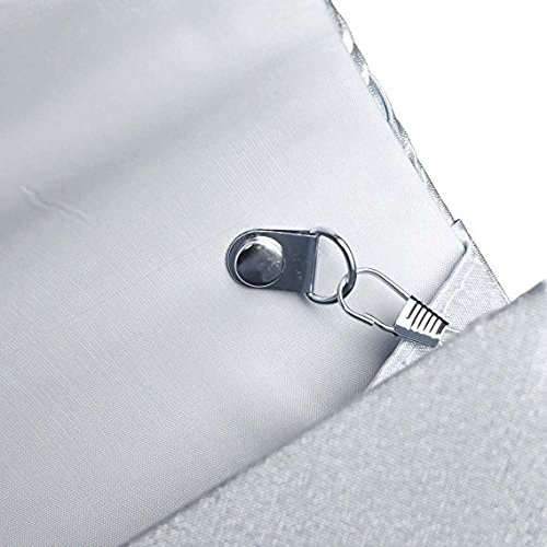 Clutch Dor pour Bag Pochette Shiny UNYU Envelope femme qvaw1xxU
