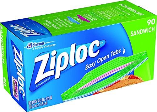 ziploc-sandwich-bags