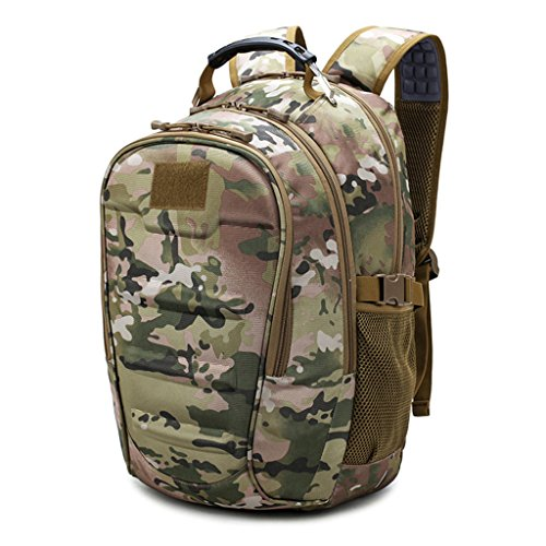 camouflage iEnjoy backpack camouflage iEnjoy camouflage backpack backpack iEnjoy R8r8qZ