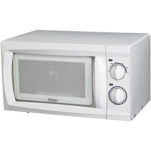 microwave 600w - 5