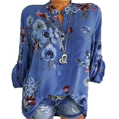 遡る硫黄ほかにTシャツ ワンピース きれいめ 不規則 ブラウス 可愛い 花柄 カジュアル 上着 セクシー 日常 レディース 夏 トップス 透け 春 シンプル 女性 おしゃれ