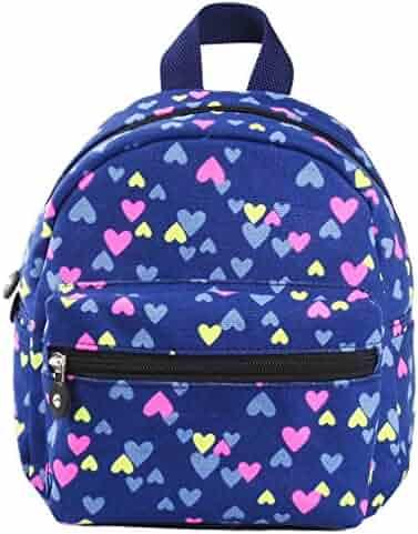 fecff0c84917 Shopping Beige or Blues - Kids' Backpacks - Backpacks - Luggage ...