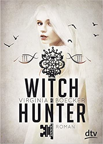 https://www.amazon.de/Witch-Hunter-Roman-Virginia-Boecker/dp/3423761350/ref=tmm_hrd_swatch_0?_encoding=UTF8&qid=1517410772&sr=8-2