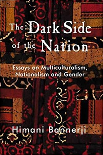 Fifth Business Essay The Dark Side Of The Nation Essays On Multiculturalism Nationalism And  Gender Amazoncouk Himani Bannerji  Books Persuasive Essay Sample High School also English Essay Topics The Dark Side Of The Nation Essays On Multiculturalism Nationalism  Proposal Essay Examples