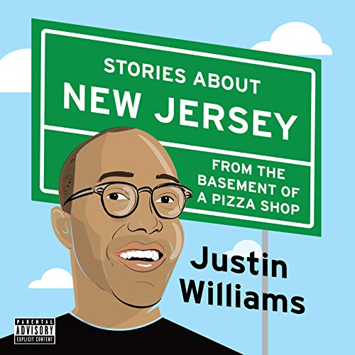 Stories About New Jersey from ...