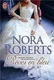 Quatre saisons de fiançailles, Tome 2 : Rêves en bleu