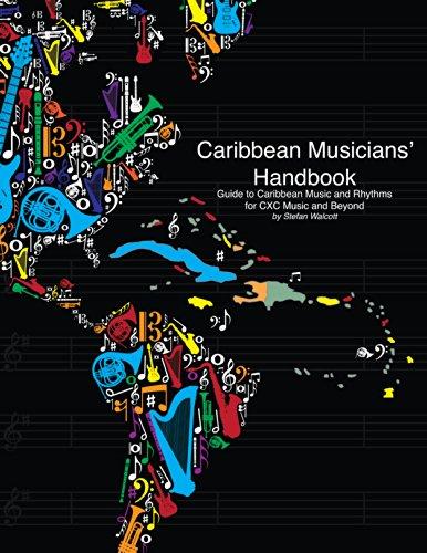 Caribbean Musicians