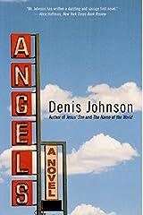 Angels: A Novel Paperback