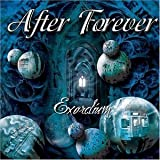 Exordium by After Forever (2004-04-13)