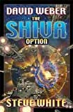 img - for The Shiva Option book / textbook / text book