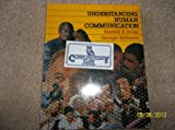 Understanding Human Communication, Adler, Ronald B. and Rodman, George, 0030594685