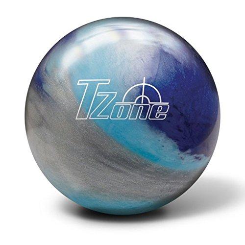 Brunswick-T-Zone-Glow-Pre-Drilled-Bowling-Ball