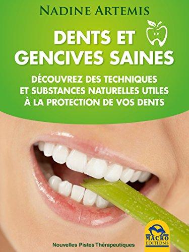 spécialiste de la bouche