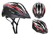 Moon Mountain Bike Helmets - Best Reviews Guide
