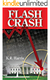 Flash Crash (Abby Churchland Series Book 1)