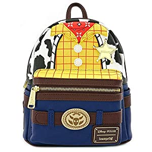 Anti Theft Backpack Smart Ultralight Laptop Backpack,Soocoo 14 15 Inch electronic backpack Business Computer Smart Backpack,Fingerprint Lock Anti-theft Large College Schoolbag