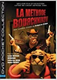 """Afficher """"La méthode Bourchnikov"""""""