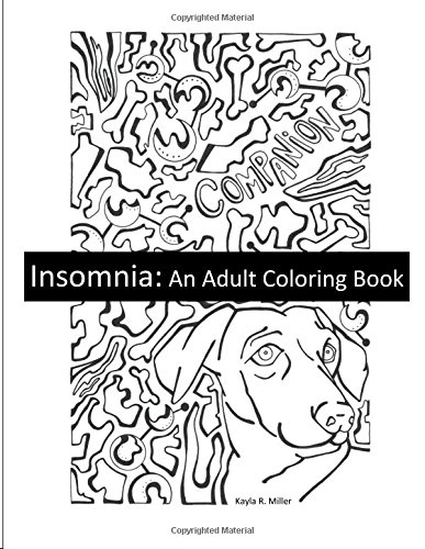 New the naughty book an adult coloring book by speedy Coloring book for adults naughty coloring edition