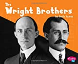 The Wright Brothers (Great Scientists and Inventors)