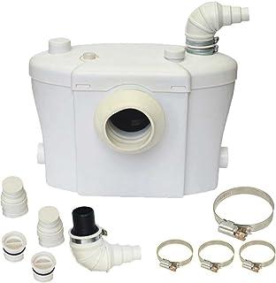 UNIVERSAL Pumpe Elektropumpe Wasserpumpe 48W 230V 8bar Kaffeeautomat Ulka EX7