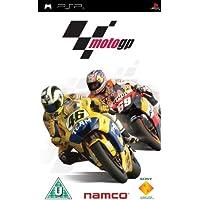 Moto GP (PSP)