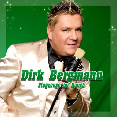 flugzeuge im bauch by dirk bergmann on amazon music. Black Bedroom Furniture Sets. Home Design Ideas
