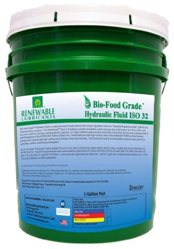 renewable-lubricants-bio-food-grade-iso-32-hydraulic-fluid-5-gallon-pail