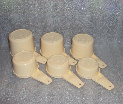 vintage pitcher and bowl set - 3