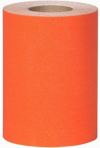 (Jessup Griptape Colors Skateboard Griptape Roll (9-Inch x 60-Feet, Agent)