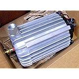 TACOM AIR Drier Assembly (Non-ABS); 5TON M939 ; 20511183 995017 19324 4730-01-280-4204