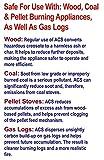 ACS Anti-Creo-Soot Liquid