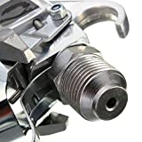 BephaMart Airless Paint Spray Gun Maximum Pressure