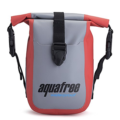 Freeinaqua Aquafree Waterproof Purse Pocket product image