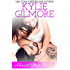 Almost Over It (Clover Park STUDS, Book 3)