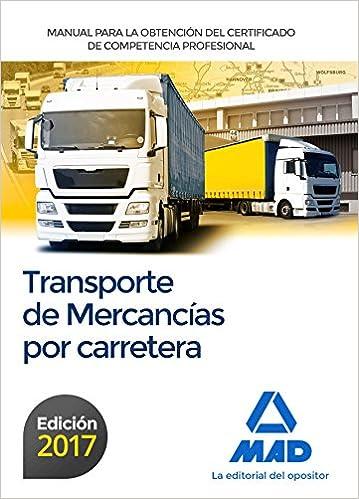 A5 Libro de certificado de transporte de animales T007