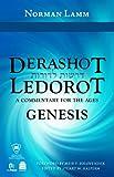 Derashot Ledorot, Norman Lamm, 1592643612