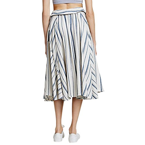 Free-People-Boardwalk-Babe-Linen-Blend-Skirt