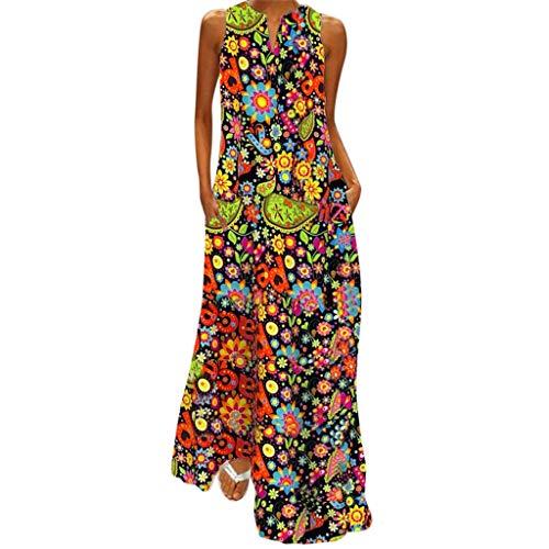 Frozen Costumes Dubai - TLTL Women Plus Size Vintage V