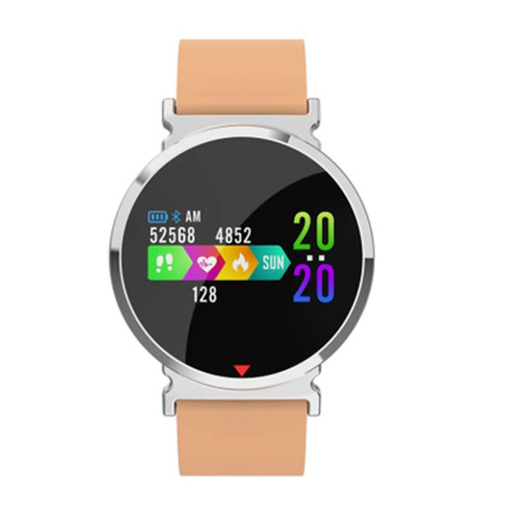 Reloj Inteligente para Teléfonos Android Y iPhones IP 67 ...