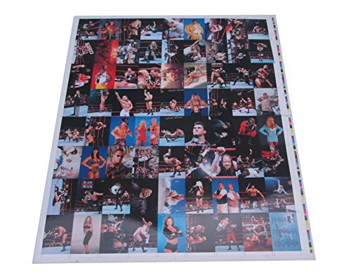 1999-titan-sports-wwf-smack-down-trading-card-uncut-sheet-72-cards