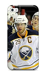 IRQRUzY4873DCZXX Buffalo Sabres (78) Fashion Tpu 6 4.7 Case Cover For Iphone