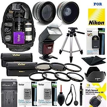 Amazon.com: All You Need Giant - Kit de accesorios para ...