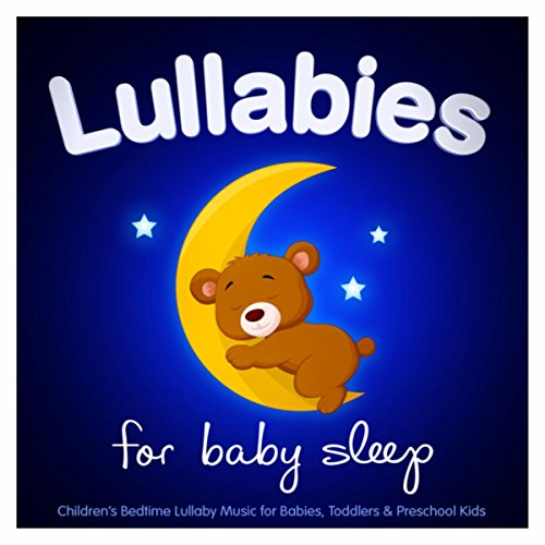 ... Lullabies For Baby Sleep - Chi.