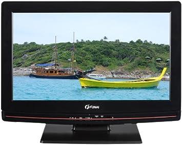 Funai LT850-M19- Televisión HD, Pantalla LCD 19 pulgadas: Amazon.es: Electrónica