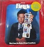Fletch Vinyl LP