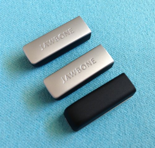 3pcs-replacement-end-caps-covers-for-jawbone-up-2-2nd-gen-20-bracelet-band-cap-dust-protectors-not-f
