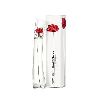 kenzo 50ml perfume