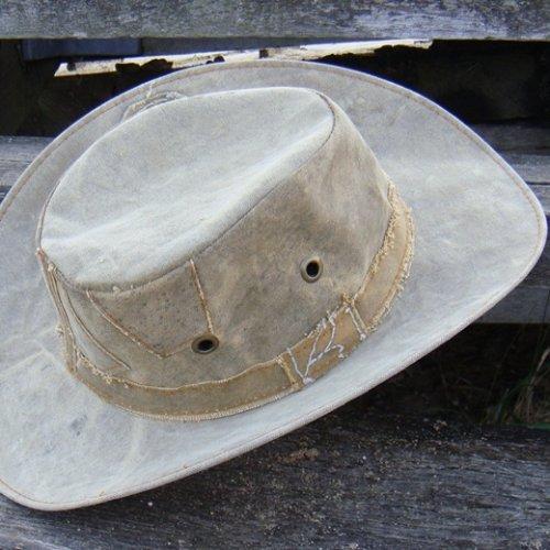 23 7 3//8-Chapeau de marche- Chapeau pour la p/êche as r/éel chapeau en toile br/ésilien -Grand Chapeau de ski- Chapeau de randonn/ée et chapeau de camping